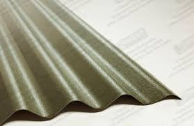 corrugated roof sheets although