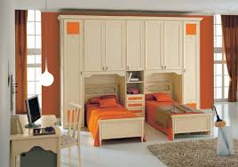 contemporary kids bedroom furniture. Contemporary Italian Bedroom Set By SPAR Kids Furniture S