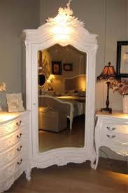 white armoire wardrobe bedroom furniture. Mirrored Wardrobe Armoire White Corner French With Bedroom Furniture E