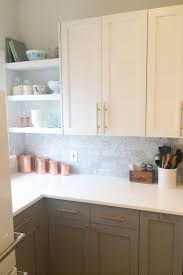 Best Images About Semihandmade Shaker Ikea KitchensBathrooms - Kitchens bathrooms