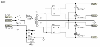 battery isolator wiring schematic images led light bar wiring in parallel battery wiring diagram for subs