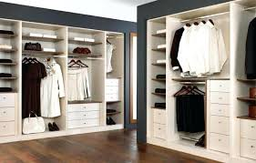 bedroom wall storage cabinets luxuriant bedroom storage cabinets ideas beautiful cabinets for wall mounted bedroom storage
