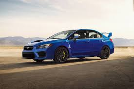 2018 subaru sti limited. beautiful 2018 2018 subaru wrx sti limited sedan exterior with subaru sti limited