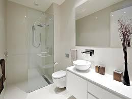 modern bathroom white. Modren Bathroom Magnificent White Bathroom Ideas Design And Budget Less  Paint Dark Decor Photos Spaces In Modern E