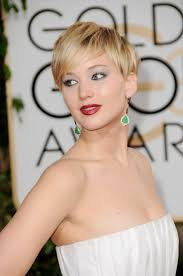 Women Short Hair Style 22 short hairstyles for thin hair women hairstyle ideas popular 6388 by wearticles.com