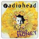 Pablo Honey [Collector's Edition] [2CD/1DVD]
