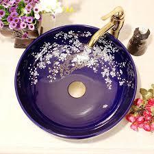 getsubject aepurple onyx vessel sink purple sinks