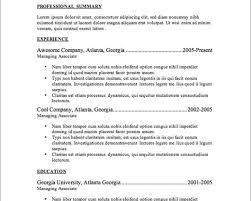 ekg technician resume format validation technician ekg technician resume format modaoxus outstanding resume licious engineer modaoxus fascinating more resume