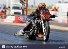 a top fuel drag bike racing stock photo royalty free image