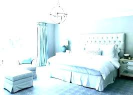 blue and white room ideas – absolin.co