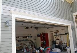 exterior garage door trim kit. fancy garage door trim kit in creative home designing inspiration p95 with exterior