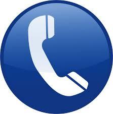 Resultado de imagen para TELEFONO