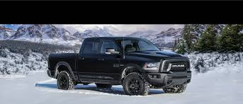 2018 dodge 1500 rebel. perfect 1500 2017 ram 1500 rebel black for 2018 dodge rebel