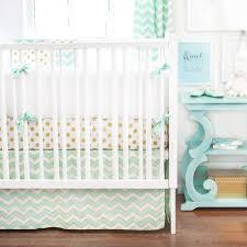 green ba girl bedding sage girl crib bedding rosenberry rooms intended for incredible house green baby bedding sets decor