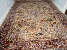 home and furniture ideas captivating karastan rugs on used 7 bsarc us karastan rugs