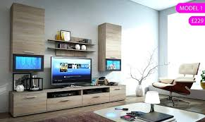 living room wall furniture. Living Room Television Furniture Recommendations Wall Cabinet Inspirational Stand And Lovely
