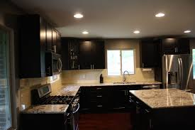 Remodeling My Kitchen Small Kitchen Remodel Costs And Condo - Kitchen remodeling cost
