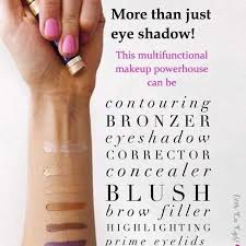 Shadowsense Color Chart 2018 Shadowsense Nothing Bad To Say C Chelles