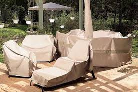 covers for outdoor patio furniture. 4 Seasons Garden Furniture Covers For Outdoor Patio .