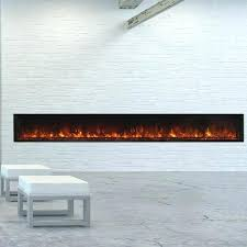 electric fireplace heater wall mount hanging electric fireplace heater dynasty 36 wall mounted electric fireplace heater