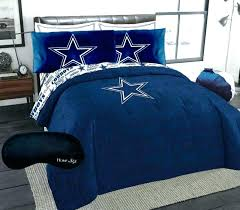 dallas cowboys king size bedding cowboys bedroom set bedding queen sets crib with regard to comforter