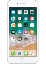 Apple iPhone 7 Plus Pre-owned   Price, Reviews & Specs   Sprint