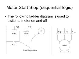 motor starter wiring diagram start stop facbooik com Start Stop Switch Wiring Diagram single phase start stop wiring diagram wiring diagram generac start stop switch wiring diagram