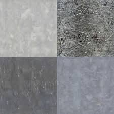 seamless metal wall texture. Seamless Metal Textures Wall Texture