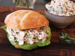 Image result for chicken salad sandwich