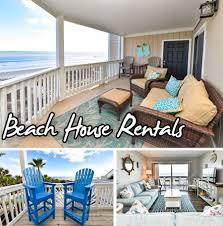 beach house als surfside garden city myrtle