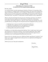 Letter Format For Internship Application Internship Cover Letters Or Letter Format For Pdf With