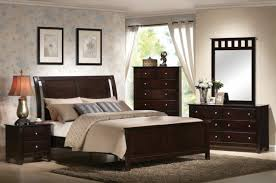 marvellous brown furniture bedroom ideas throughout lovely brown furniture bedroom ideas 61 awesome to home library