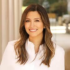 Marissa Bright, Real Estate Agent in New York City - Compass