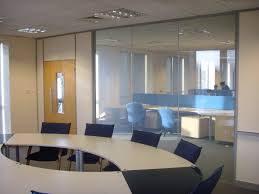 corporate office interior. commercial applications of lc smartglass u2013 corporateoffice interiors corporate office interior n