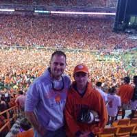 """10+ """"Brandon Tapp"""" profiles   LinkedIn"""