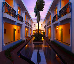 best wedding planner decorator lemon tree goa india best wedding planner and