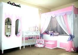 princess canopy toddler bed – keidi.co