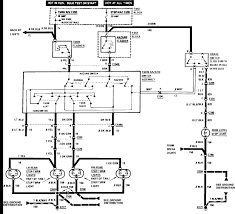 wiring diagram for 2000 buick lesabre the wiring diagram 2000 buick century wiring diagram nodasystech wiring diagram