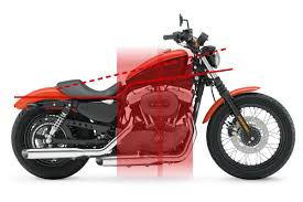 how to build a harley cafe racer bike exif