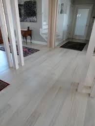lovely ikea laminate flooring discontinued the ignite show