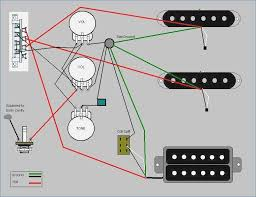 old emg hz wiring wiring diagram for you • emg hss wiring diagram onliner ia info emg pickup color code emg select pickups wiring