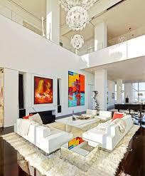Baccarat Residences Ny Penthousenew York Luxury Apartments Luxury Apartments Short Term Rent New York