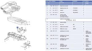 seat heater wiring diagram assistance please audiworld forums attached images