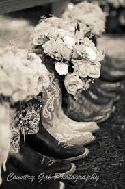 wedding a collection of Weddings ideas to try Country style.