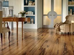 Best Looking Laminate Flooring Vibrant Design Perfect Best Looking Laminate  Flooring Palm Beach