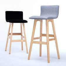 high chair table combo attractive high bar chairs tall stool swivel inside chair design combi combi high chair table combo