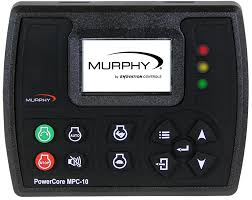 powercore� mpc 10 murphy by enovation controls magnetic door switch wiring diagram at 117 Murphy Switch Wiring Diagram