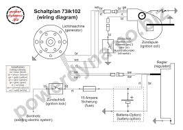 bultaco wiring diagram wire center \u2022 bultaco alpina wiring diagram amazon com powerdynamo mz b ignition stator bultaco 51oz flywheel rh amazon com bultaco alpina 350 wiring diagram bultaco alpina wiring diagram