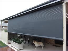 inexpensive covered patio ideas. Portable Patio Covers Outdoor Canopy Ideas Inexpensive Covered Deck Blinds Pool Shade Backyard Decksi Balcony Shades O