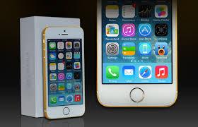 Iphone 6 Apple, Impress,Joy Room - UAE